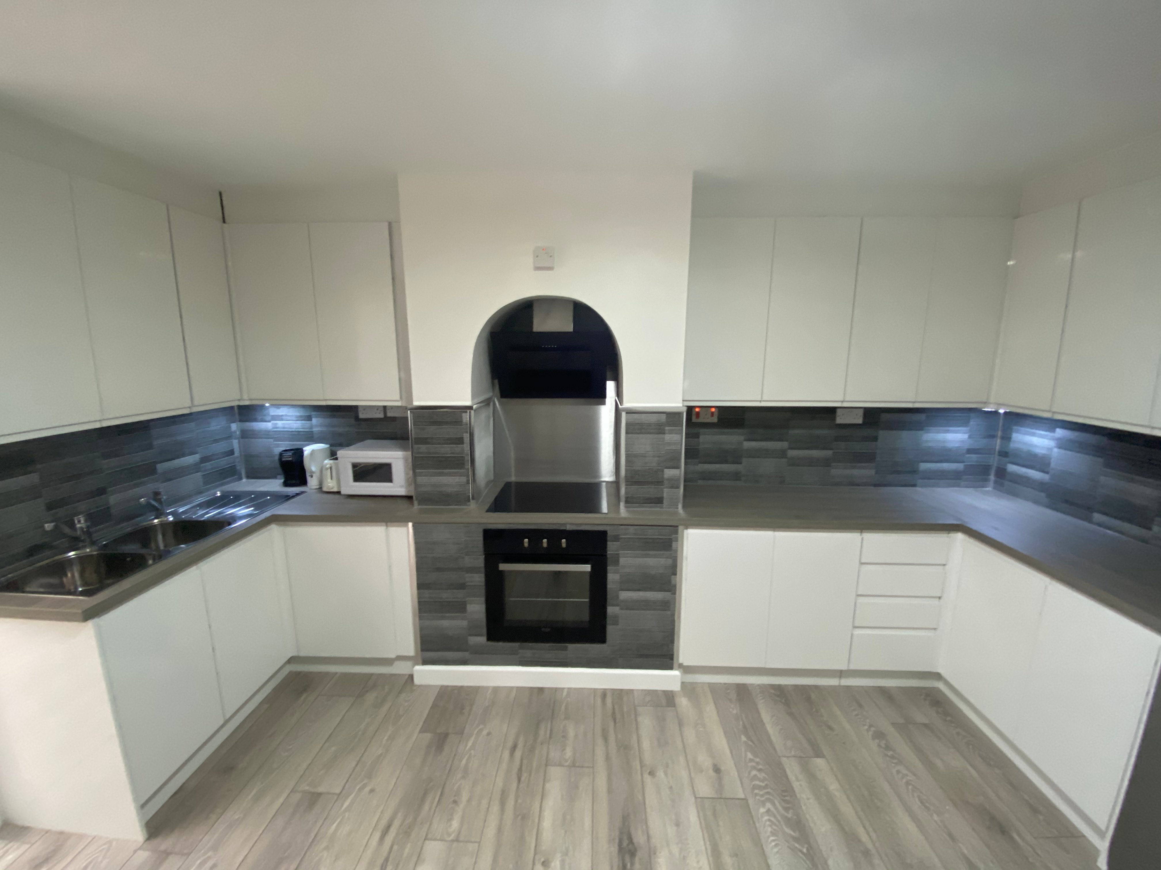 4 West avenue-Kitchen2