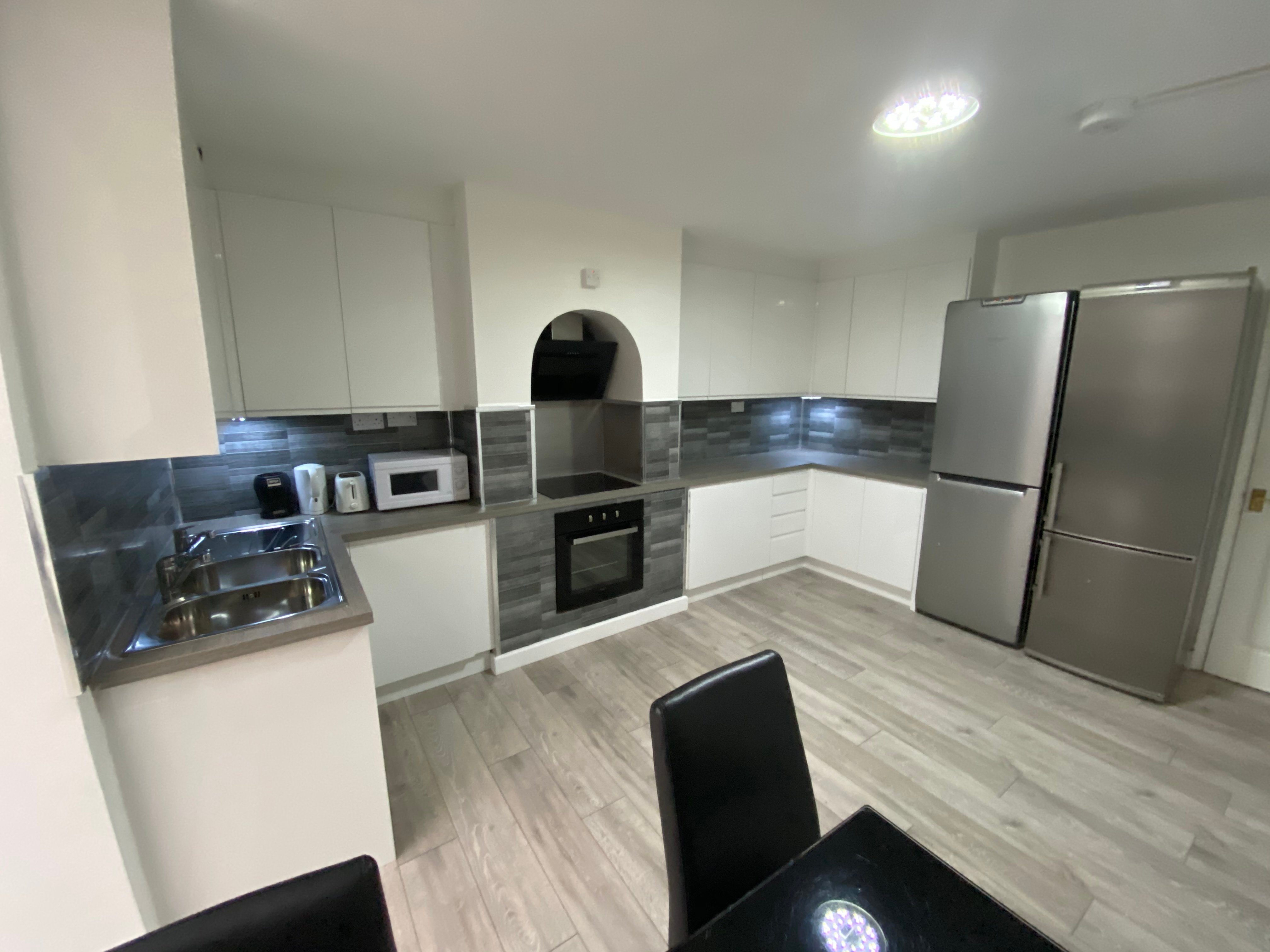 4 West avenue-Kitchen4